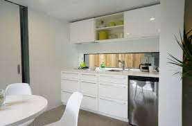 Small White Kitchen Small Kitchen A Fresh Perspective Window Backsplash Ideas And The Designs