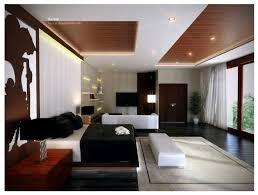 Home Design For Room 243 Best Ceilings Images On Pinterest False Ceiling Design