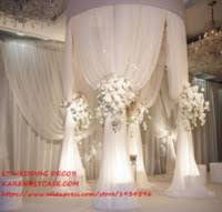 chuppah for sale wholesale wedding chuppah buy cheap wedding chuppah from