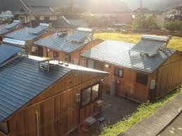 japanese heater japan tsunami victims receive solar water heaters solarthermalworld
