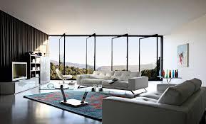Livingroom Windows Captivating Interior Windows Designs Offer Great Decorative Function