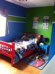 green and blue bedroom blue and green room ideas dayri me