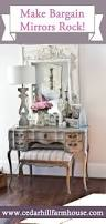 Ballard Designs Mirrors 344 Best Mirrors Images On Pinterest