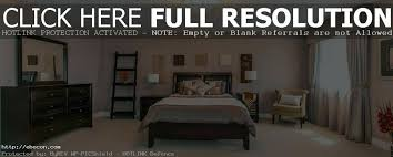 design dream bedroom game design my dream room sllistcg me