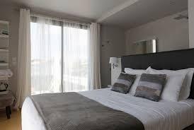 chambres d h es arcachon chambre arcachon 28 images chambre d hotes arcachon beau