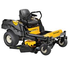 cubcadet z force l 48