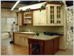 build a kitchen cabinet soffit kitchen