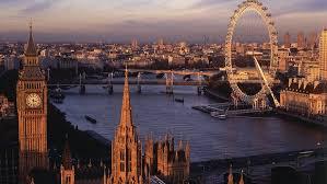 u s news reveals best vacation destinations for 2015 16 travelpulse