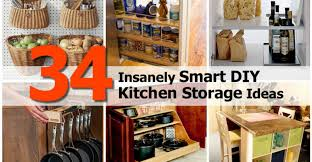 Remodeling A Kitchen by 100 Cheap Diy Kitchen Ideas Best 25 Kitchen Carts Ideas