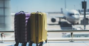North Carolina travel luggage images Best carry on luggage 11 affordable bags under 150 smartertravel jpg