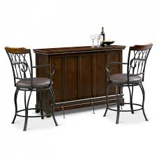 value city dining room furniture collection dining room furniture value city pictures etwtinc