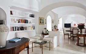 salotto sala da pranzo emejing soggiorno e sala da pranzo contemporary design and ideas