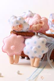 88 best felt images on pinterest crafts animals and christmas ideas