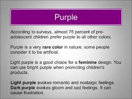 understanding and using color ppt video online download