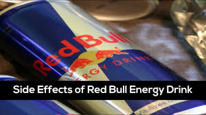 Side Effects Of Bull Energy Side Effects Of Bull Energy Drink