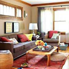 warm colors for a living room warm colour scheme for living room 1025theparty com