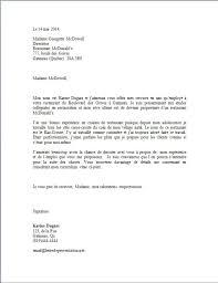 lettre de motivation aide cuisine lettre de présentation gratuite lettre de motivation aide