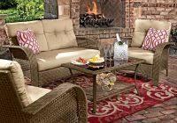 Shopko Outdoor Furniture by Shopko Outdoor Furniture B27 Verambelles
