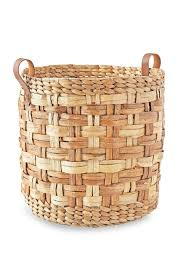 Kids Picnic Basket 7 Home Decor Items You U0027d Never Guess Were From Kids U0027 Sections