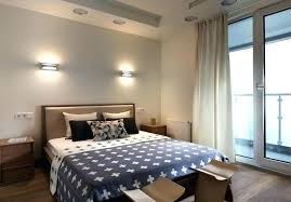 man bedroom ideas how to decorate a mans bedroom man bedroom decorating ideas photo 1
