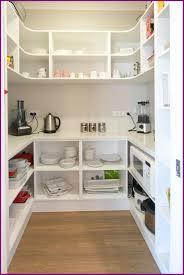 kitchen counter storage ideas stunning cheap kitchen countertops options ideas alternatives to