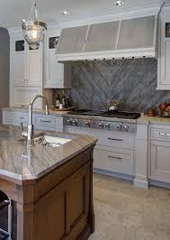 drury design unveils rutt handcrafted cabinetry kitchen new rutt ruskin series display at drury design kitchen and bath showroomrutt cabinetry s ruskin series is designed by scott stultz