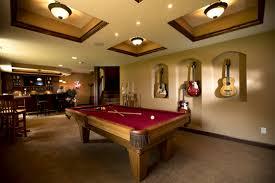 home designers houston tx myfavoriteheadache com house plan tilson homes prices tilson homes houston tx