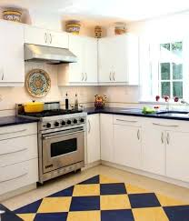 kitchen rug ideas kitchens with rugs acalltoarms co