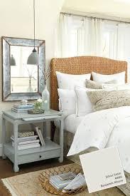71 best kids bedrooms images on pinterest bedroom ideas