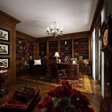 classic bookshelves rafael neff s photo series is based off of