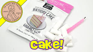 gourmet birthday cakes birthday cake gourmet gum project 7 no candles
