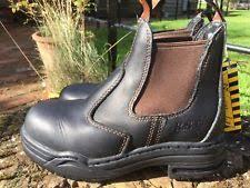 s jodhpur boots uk jodhpur boots ebay
