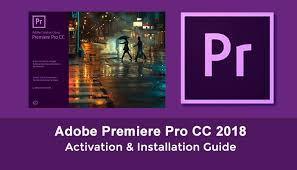 adobe premiere pro zip adobe premiere pro cc 2018 v11 0 1 x64 free download google drive