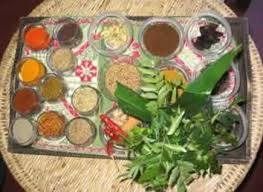 sri lanka cuisine sri lankan cuisine recipes wiki fandom powered by wikia
