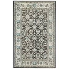 feizy rugs wholesale roselawnlutheran