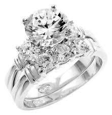 nice big rings images Big expensive wedding rings image of wedding ring enta jpg