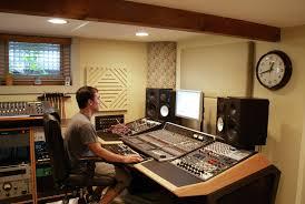 studio rack desk solid state logic