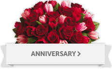 flowers with free delivery boyd s wilmington de florist flower shop free delivery