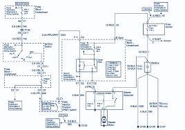 gm ignition switch wiring diagram fuel pump gm wiring diagram
