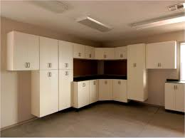 Unfinished Wood Storage Cabinets by Bathroom Easy The Eye Garage Cabinets Cheap Best Design Ideas