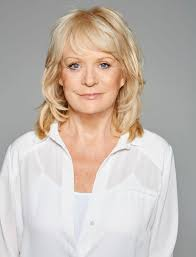 how to get hair like sherrie from rock of ages loose women s sherrie hewson has wide awake facelift despite