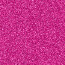 wallpaper luxury pink luxury pink glitter bow wallpaper wallvie com