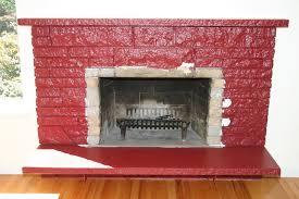 fieldstone fireplace binhminh decoration