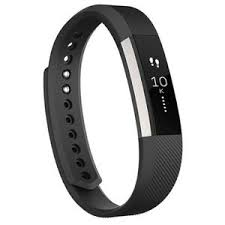2017 target black friday deal gps 10 black friday deals on fitness trackers health com