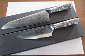 Handmade Japanese Kitchen Knives Eeknives Eeknives Twitter