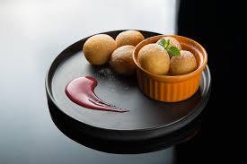 elephant cuisine chi เป ดต ว mana cuisine by blue elephant ซ ปเปอร คล บท สมบ รณ แบบของ