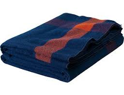 Comfort Bay Blankets Blankets