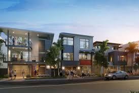 multifamily design awards reveal next generation of residential design