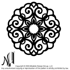 gamecock coloring pages 103 best etching images on pinterest draw coloring books and