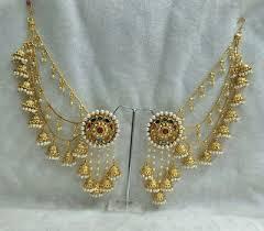 jhumka earrings uk babosa sakhi bahubali jhumki indian multi color jhumka earrings